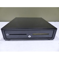 HP 661672-001 STANDARD DUTY AMS CASH DRAWER VB400-BL1616