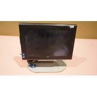 MOTION COMPUTING J3500 MDC001 TABLET W/FLEXDOCK CPU INTEL RAM 4GB HDD 64GB WIN7