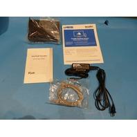 NCS CIRRUS DT 5220 TERA2321 ZERO CLIENT 2-PORT DP+DVI PORTAL, RJ45 SIX USB