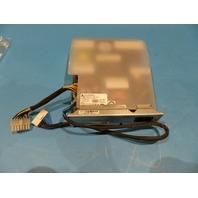 DELTA DPSN-525AP OPEN FRAME POWER SUPPLY