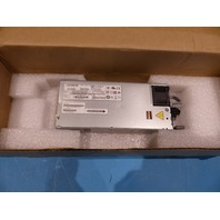 CISCO/ARTESYN DS1100PED-3 AC POWER SUPPLY FOR C9500-12Q/24Q/16X/40X PSU