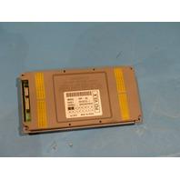 GENMEGA EPP-83 20120753-1 EPP PCI V3.X  KEYPAD