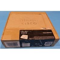 CISCO WAP551-A-K9 WIRELESS-N DUAL RADIO BAND ACCESS POINT