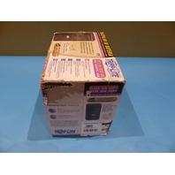 TRIPP LITE OMNISMART500 BATTERY BACKUP SYSTEM