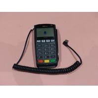 INGENICO IPP320-USPHX25A POS TERMINAL CREDIT CARD READER