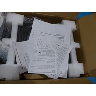 CISCO ISR4221-SEC/K9 INTEGRATED SERVICES ROUTER