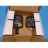 USA TECHNOLOGIES EPORT G9 VENDING MACHINE WIRELESS WPORT W/ RFID CARD READER