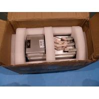 BITMAIN ANTMINER S9 13.5T ASIC BITCOIN MINERS SHA-256