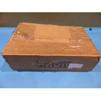 LIEBERT NFINITY CONTROL MODULE P/N 200542G3