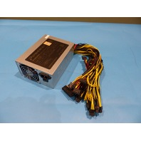 POWER LL2000FC 2000W 47/63HZ 15A/8A SERVER POWER SUPPLY