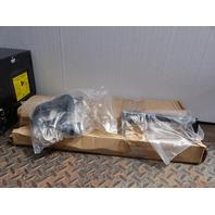 CYBERPOWER PR5000LCDRTXL5UTAA SINE WAVE RACK MOUNTABLE UPS 5000VA 4500