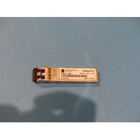 CHAMPION ONE 1000SFP10 CLASS 1 LASER 1310NM SMF 11