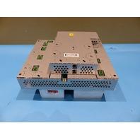 ABB SERVO DRIVER UNIT  DSQC406 3HAC035301-001 ROBOTS PART