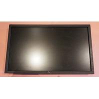 "DELL U2311HB 23"" IPS 1080P HD WIDESCREEN MONITOR W/4-PORT USB HUB DVI VGA DP"