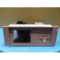 KIT UPGRADE EDWR SS/EC V10 KEYBOARD 107248-74 1* 56GB SSD 2GB RAM INTEL 1.80GHZ