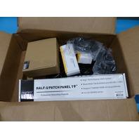 MONOPRICE 889028049310 BLACKBIRD 4K PRO HDBASET EXTENDER KIT