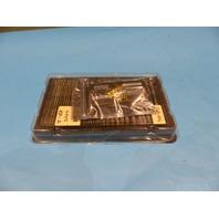 40* RAM 8GB 2RX4 DDR3 16* HYNIX 24* SAMSUNG RAM STICKS PC3-10600R 500205-071
