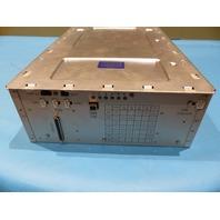 OMNICELL EBOX 15-1018R CT18 2GB DDR3 RAM SR180 INTEL I3-4330TE 2.40GHZ
