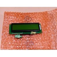 UNITEC SA1811 LCD DISPLAY ASSEMBLY