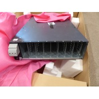 ARTESYN AC TO DC POWER SUPPLIES 73-959-0001