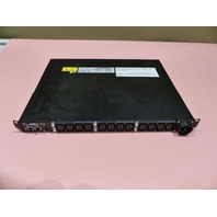 IBM 44V3897 INTELLIGENT AC POWER DISTRIBUTION UNIT