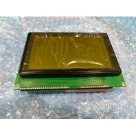 MATRIX ORBITAL GLK240128-25-E 240X128 GRAPHIC DISPLAY LCD