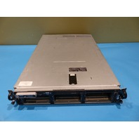 DELL POWEREDGE 2950 RACKMOUNT SERVER 2 * XEON E5450 3.00GHZ 8* 2GB RAM 2RX8