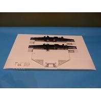 ACER LCD/LED MONITOR 31.5IN HD UM.JE1AA A06 EB321HQ W/ METAL BACK MOUNT