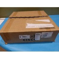 CISCO 4300 SERIES ISR4331/K9 V02 INTEGRATED SERVICES ROUTER