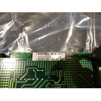 NORTEL LINK PADDLE BOARD CARD DMS-100 NT6X40GA 08