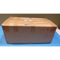 FUJITSU KD03300-C510 ATM CASH DRAWER