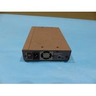 CYBERDATA POWEREDUSB 011303B 6-PORT 2.0 HUB