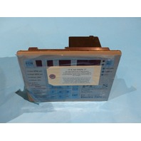 ELECTRO CAM PLUS PS-4011-10-P16-G PROGRAMMABLE LIMIT SWITCH