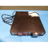 VERTIV PSI5-1500RT120 2U RACKMOUNT UPS