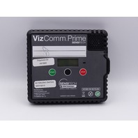 VIZCOMM PRIME SENSITECH SUPPLY CHAIN VISIBILITY LOGGER TRACKER