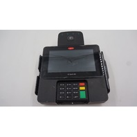 INGENICO ISC480-11T2200A ISC TOUCH 480 CARD READER POS TERMINAL