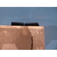 CISCO WS-C2960C-8PC-L 8 PORT POE ETHERNET SWITCH SMARTNET ELIGIBLE
