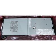 IBM P39U3420 TS1060 ULTRIUM LTO6 TAPE DRIVE 3588-F6A