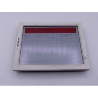 ZBD 900-RB EPOP EPAPER FOR RETAILERS