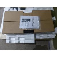APC SMART-UPS RT SURT192RMXLBP 3U 192V RM BATTERRY PACK