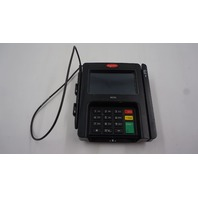 INGENICO ISC250-01T2394A ISC TOUCH 250 POS PAYMENT CREDIT CARD TERMINAL