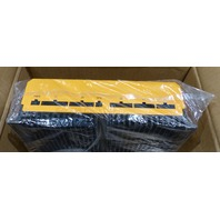 QUIXANT QXI-4000-108R07 AIO GAMING COMPUTER PLATFORM 2.0GHZ 8GB 2* 128GB SSD