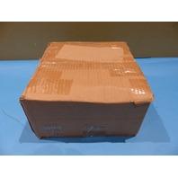 BALLY DECKMATE BLACKJACK POKER CASINO CARD DECK SHUFFLER SHUFFLE MASTER