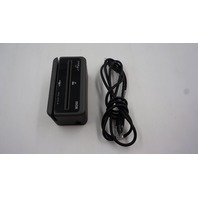 E-SEEK M260 ID CARD READER WITH USB CABLE