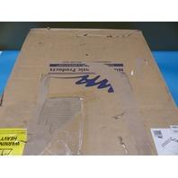 MIDDLE ATLANTIC UPS-2200R RACKMOUNT UPS - 1.65 KW - 2150 VA - 9 AH