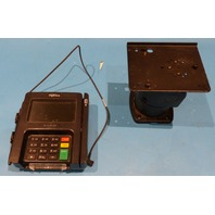 INGENICO ISC TOUCH 250 TOUCH SCREEN POS PAYMENT TERMINAL ISC250-3LT2591B