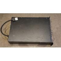 APC SRT192RMBP ELECTRIC SMART UPS POWER SUPPLY