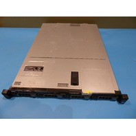 DELL POWEREDGE R420 2X INTEL XEON E5-2420 1.90GHZ 6C 128GB 8* 16GB ECC DDR3 1333MHZ MT36KSF2G72PZ-1G6E1LI