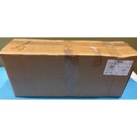 AFL FC000029 LIGHTGUARD AERIAL WEATHERTIGHT FIBER OPTIC SPLICE CLOSURE 8-PORT