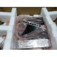 EMC VMAX 110-188-351C-01 200K STORAGE PROCESSOR 2X E5-2697 V2 12C 2.70GHZ SR19H
